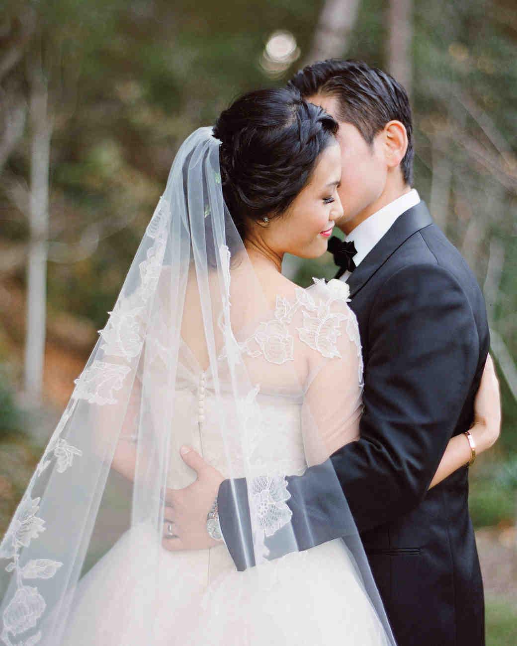 adriana-han-wedding-57870013-s111814.jpg