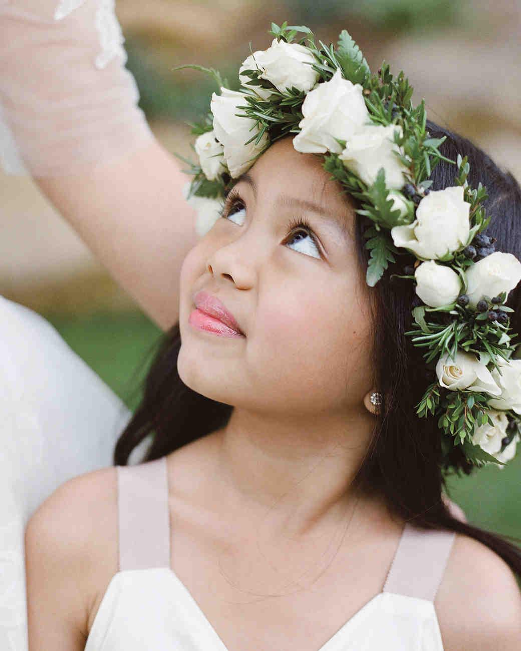 adriana-han-wedding-57950005-s111814.jpg