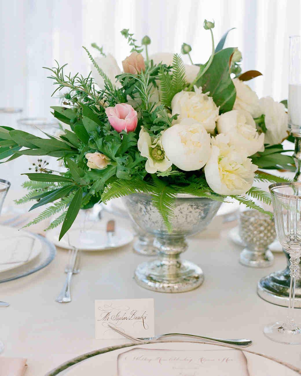 adriana-han-wedding-58080012-s111814.jpg