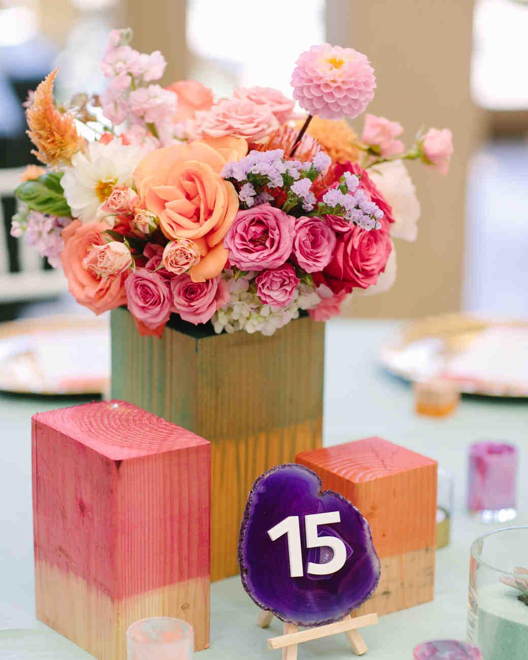 gina-craig-wedding-centerpiece2-0514.jpg
