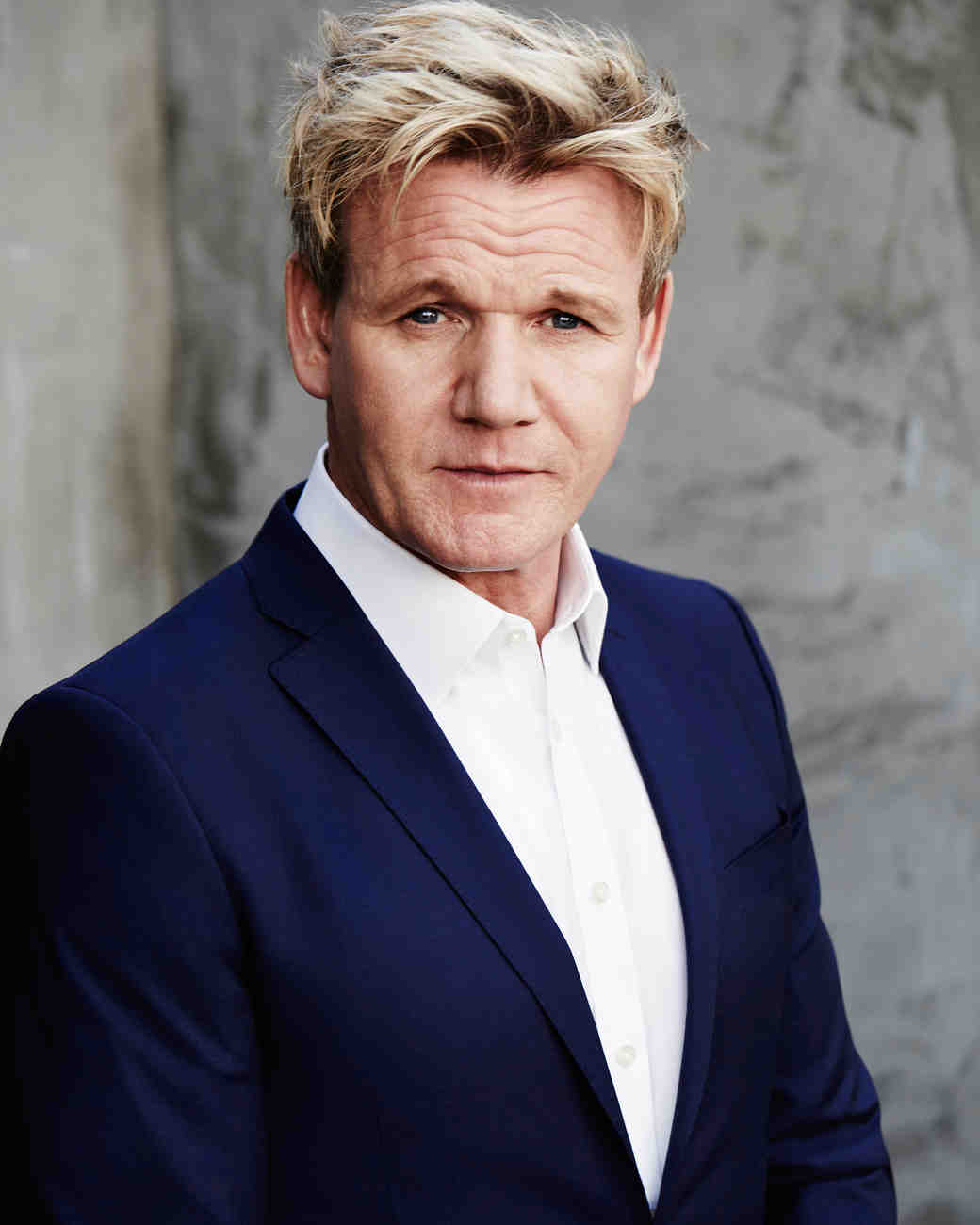 The One Thing Every Couple Should Have in Their Kitchen According to Gordon Ramsay