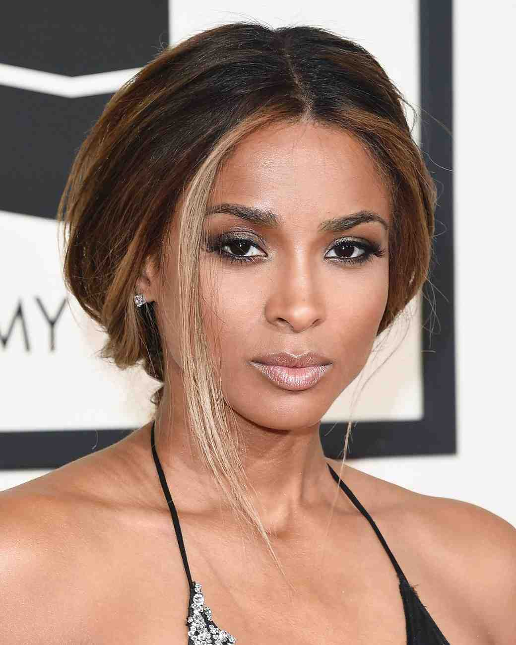 grammy-awards-2016-makeup-ciara-0216.jpg