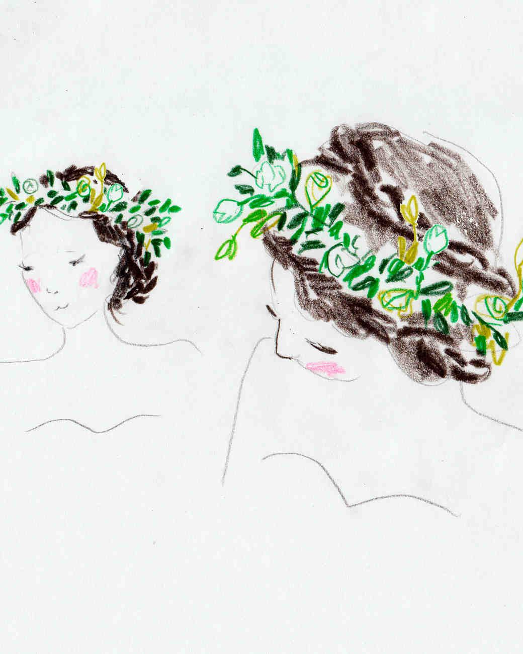 happy-john-wds109106-hair-wreath-fig.jpg
