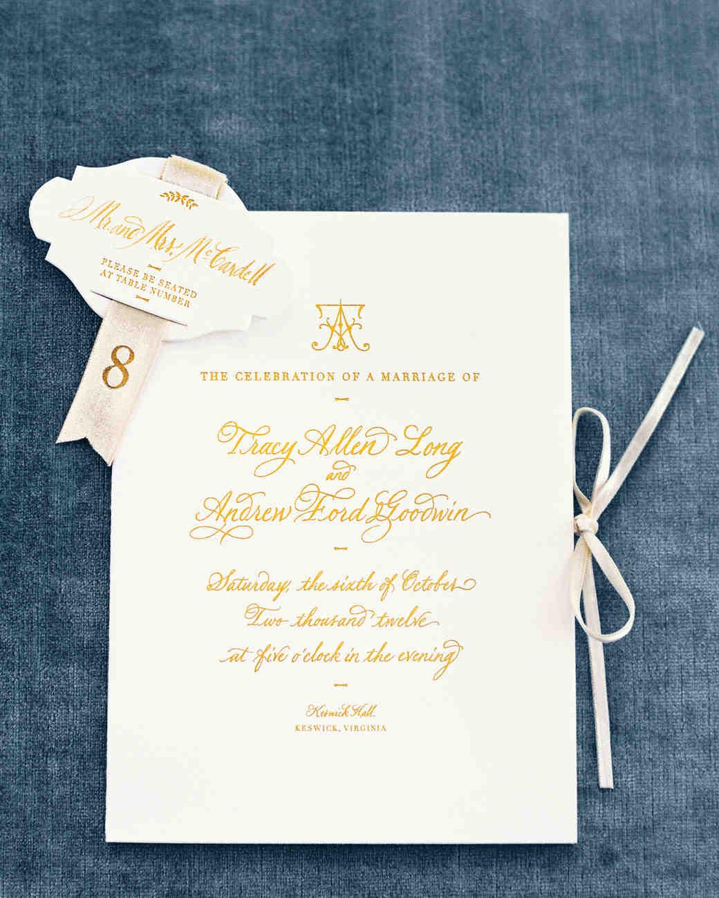 invitation-004184-r-1-003-mwds110148.jpg