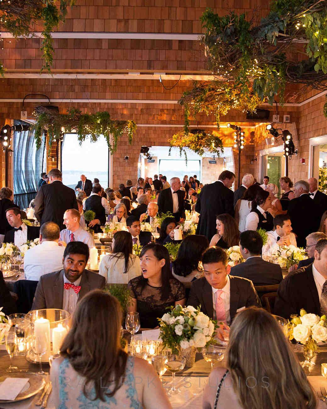 jess-levin-wedding-venue-tips-1-0316.jpg