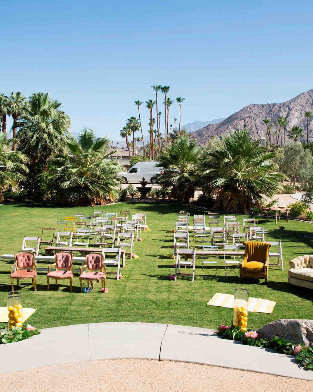 jess-levin-wedding-venue-tips-3-0316.jpg