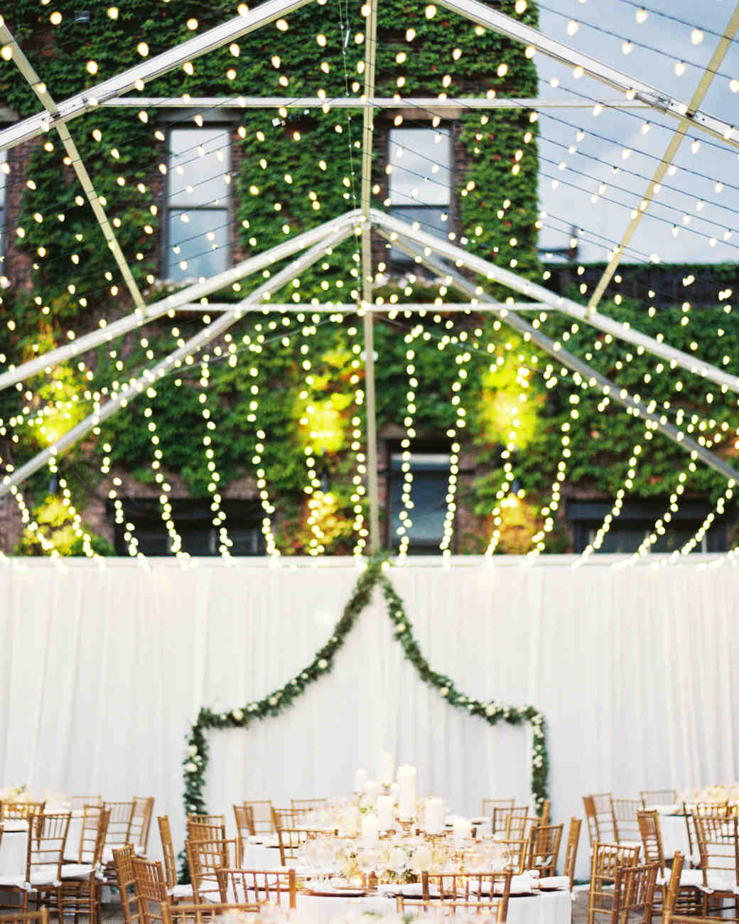 jess-levin-wedding-venue-tips-4-0316.jpg