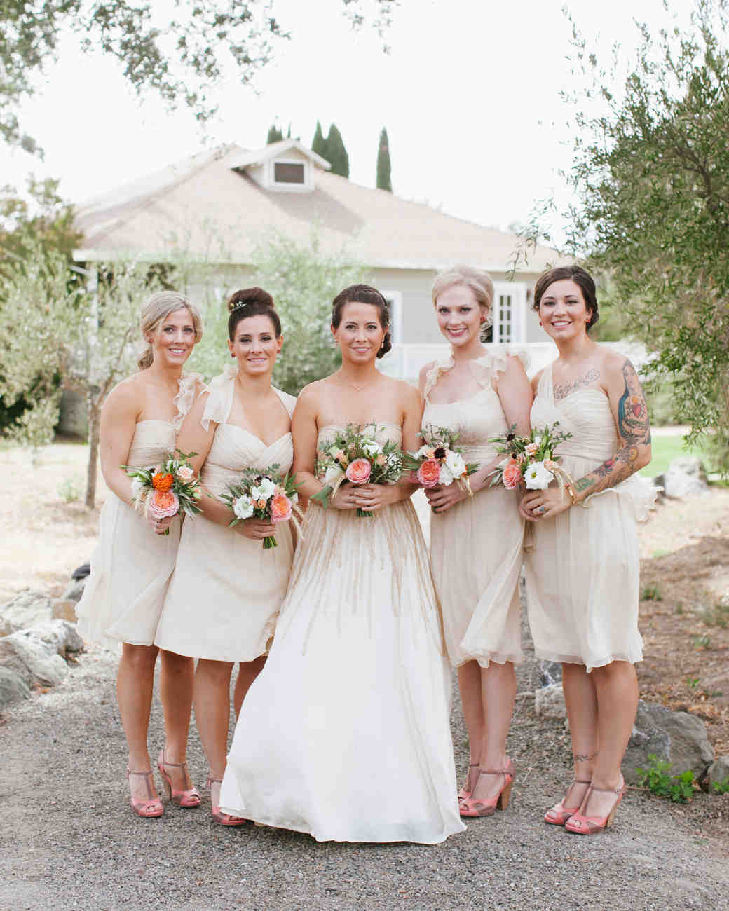 julia-dave-wedding-bridesmaids2-0414.jpg