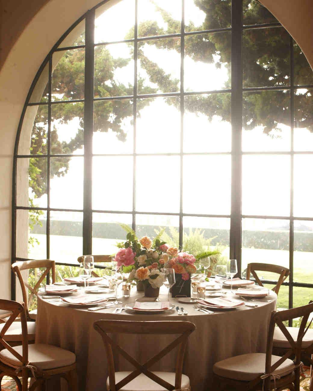 kristi-jeff-reception-table-wd109382.jpg