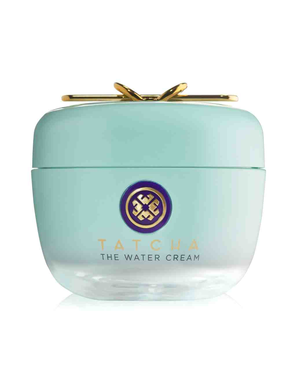 """Tatcha """"The Water Cream"""""""