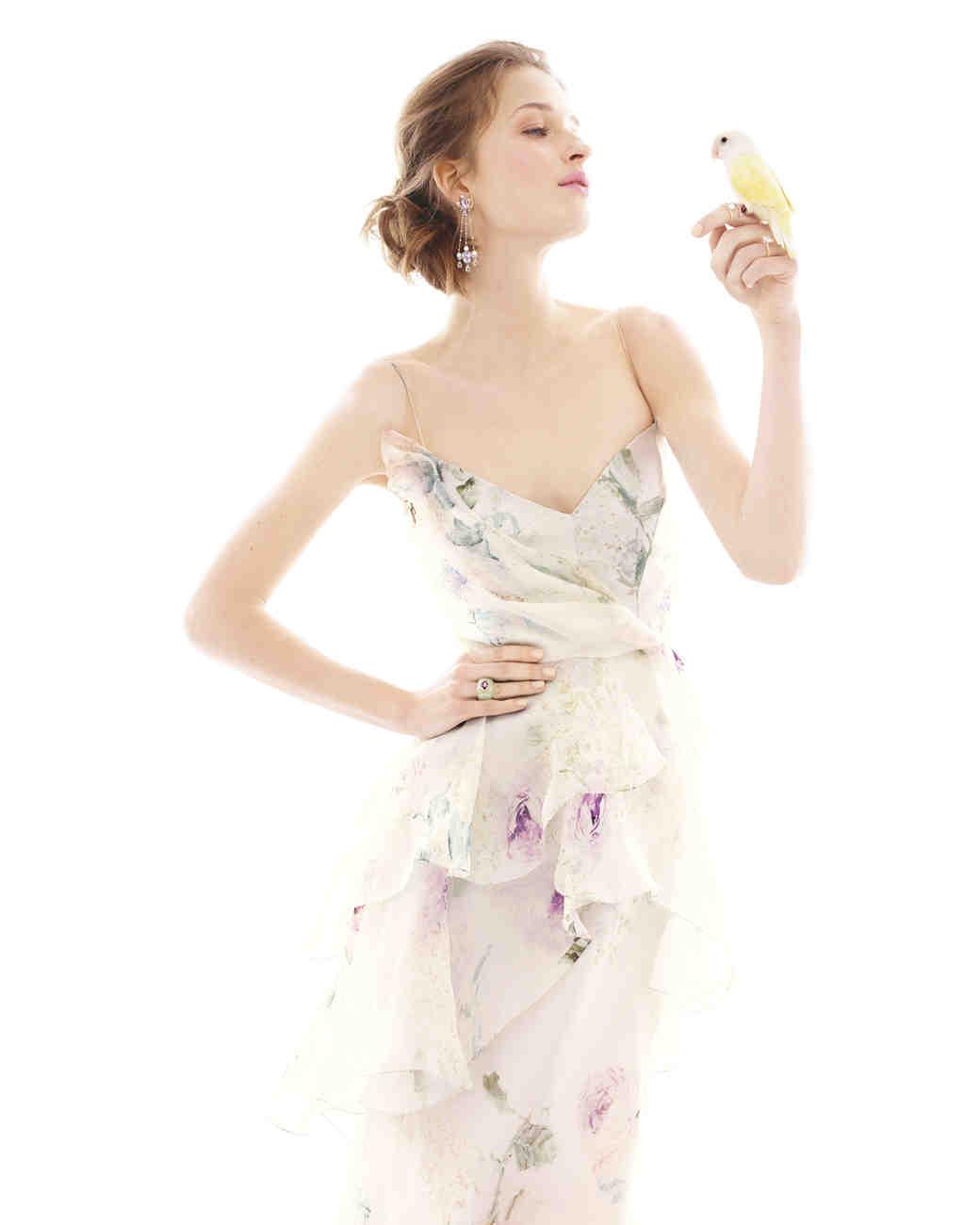 love-birds-wedding-dress-078-d111904.jpg