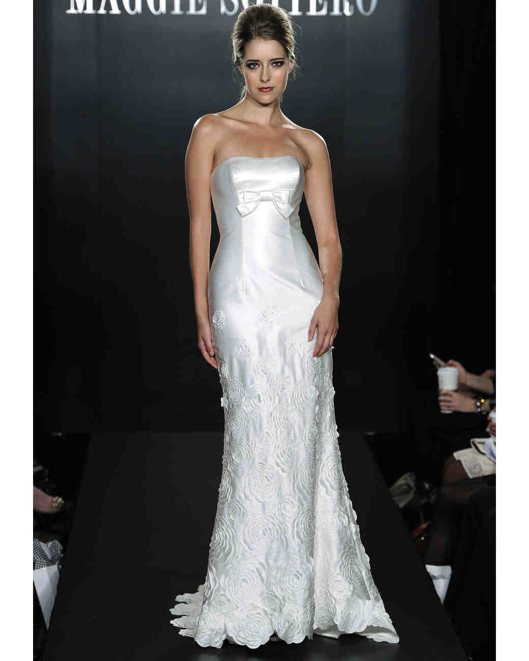maggie-sottero-fall2012-wd108109_005.jpg