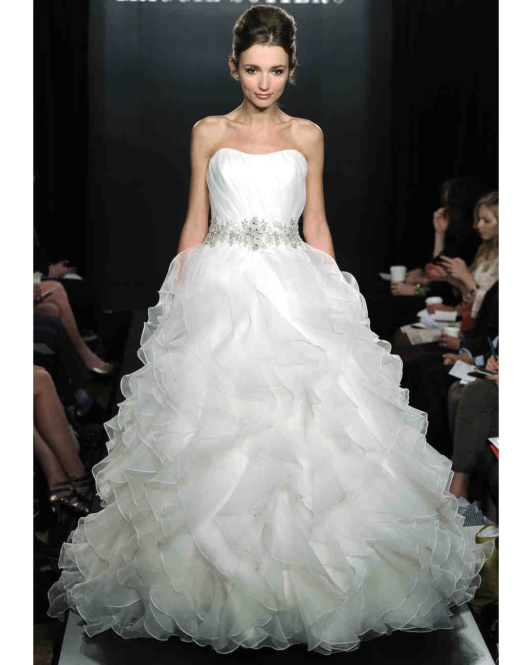 maggie-sottero-fall2012-wd108109_011.jpg