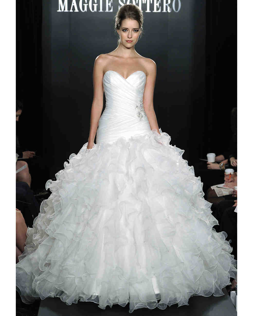 maggie-sottero-fall2012-wd108109_013.jpg