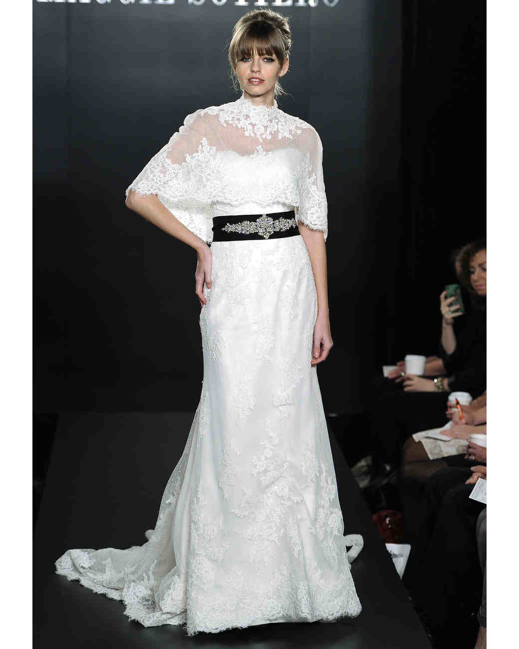 maggie-sottero-fall2012-wd108109_014.jpg
