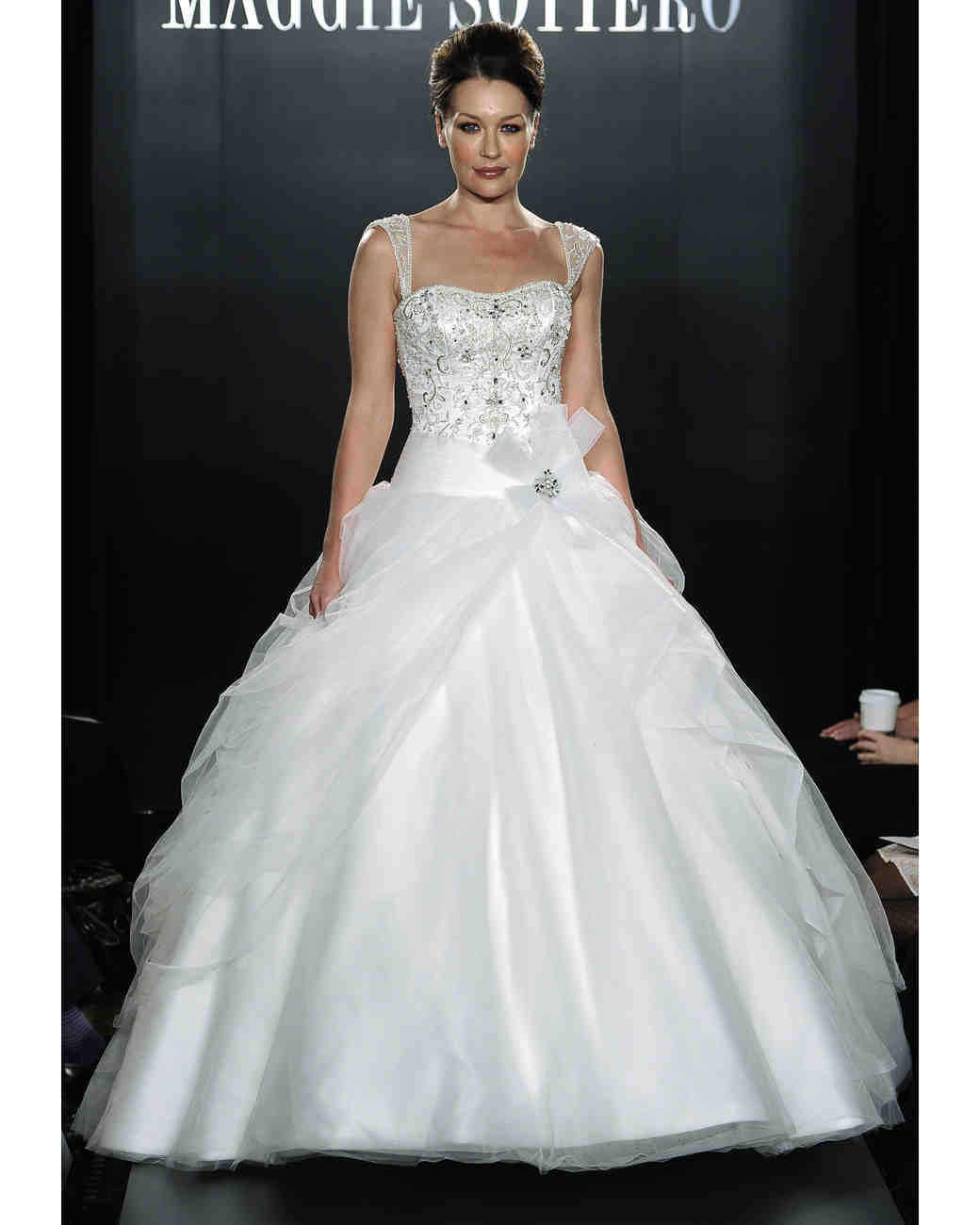 maggie-sottero-fall2012-wd108109_023.jpg