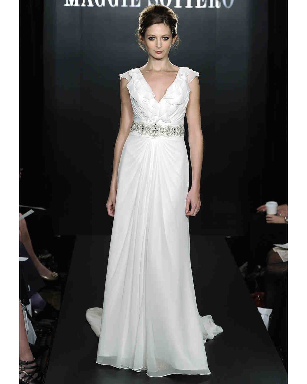 maggie-sottero-fall2012-wd108109_024.jpg