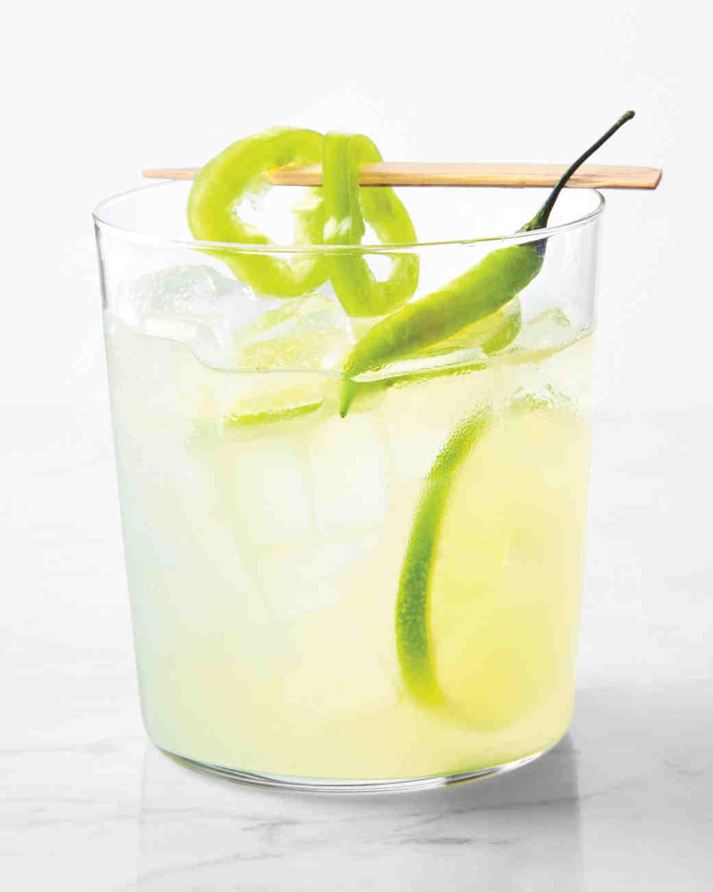 margarita-cocktail-quad-0604-d111712.jpg