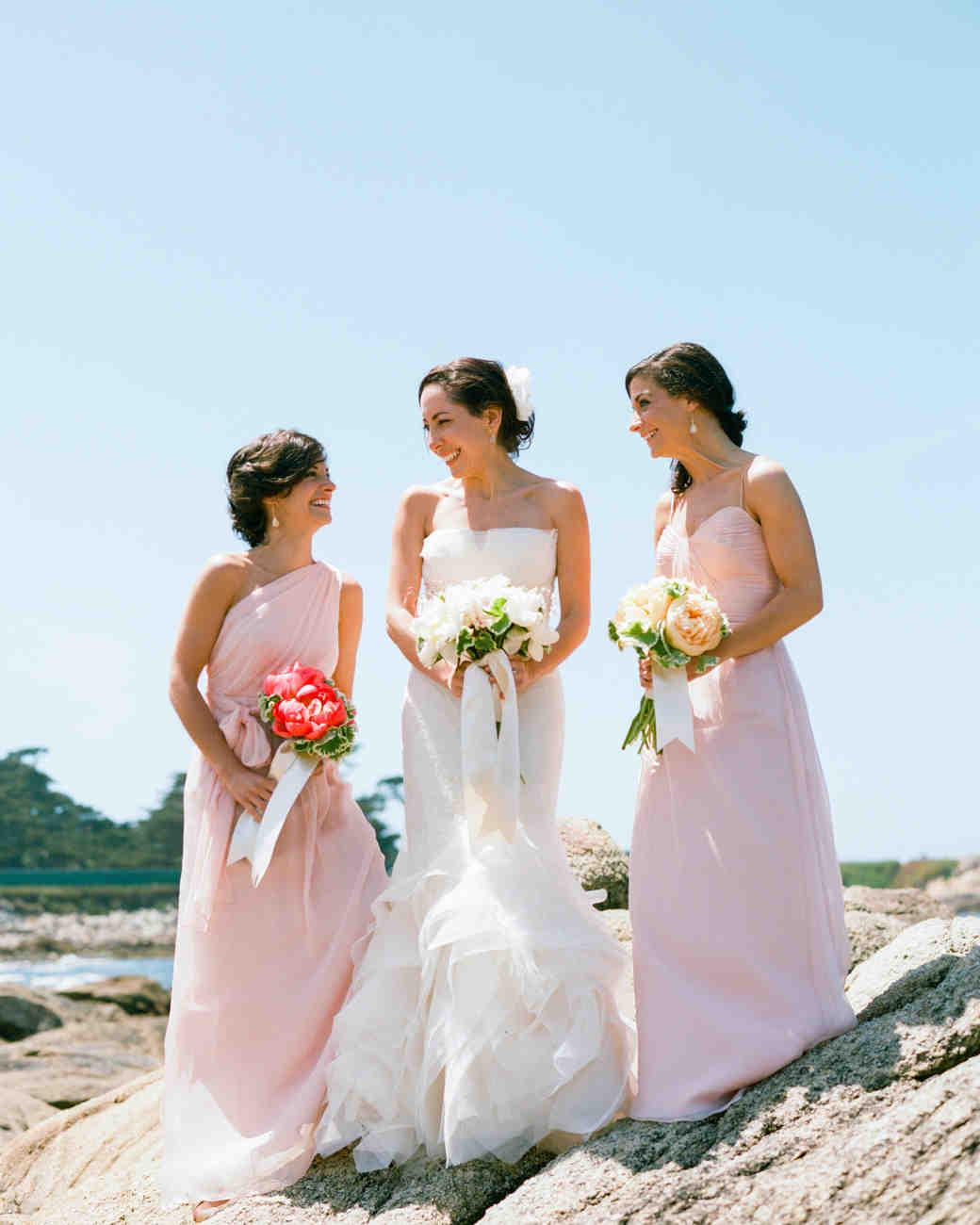marwa-peter-wedding-bridesmaids-0414.jpg