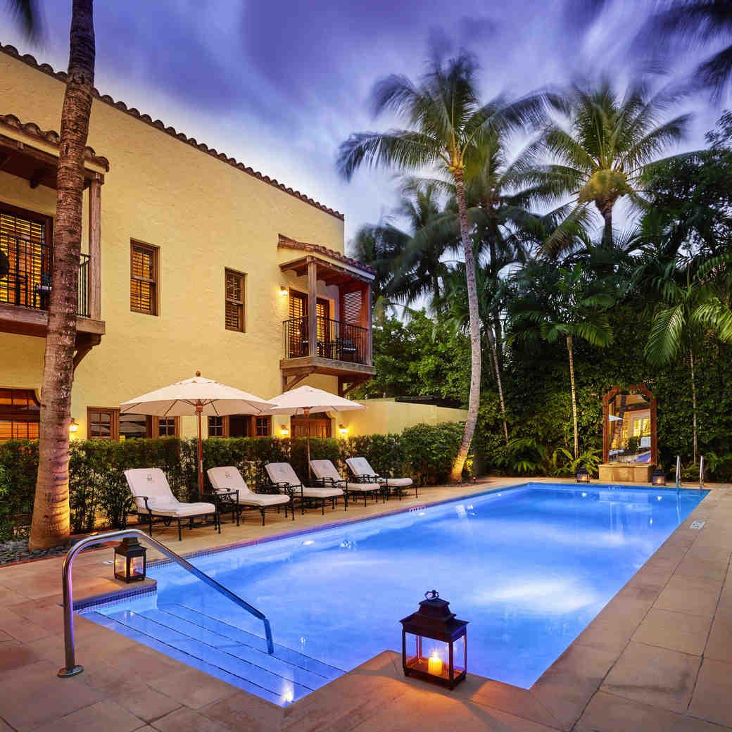 Brazilian Court Hotel