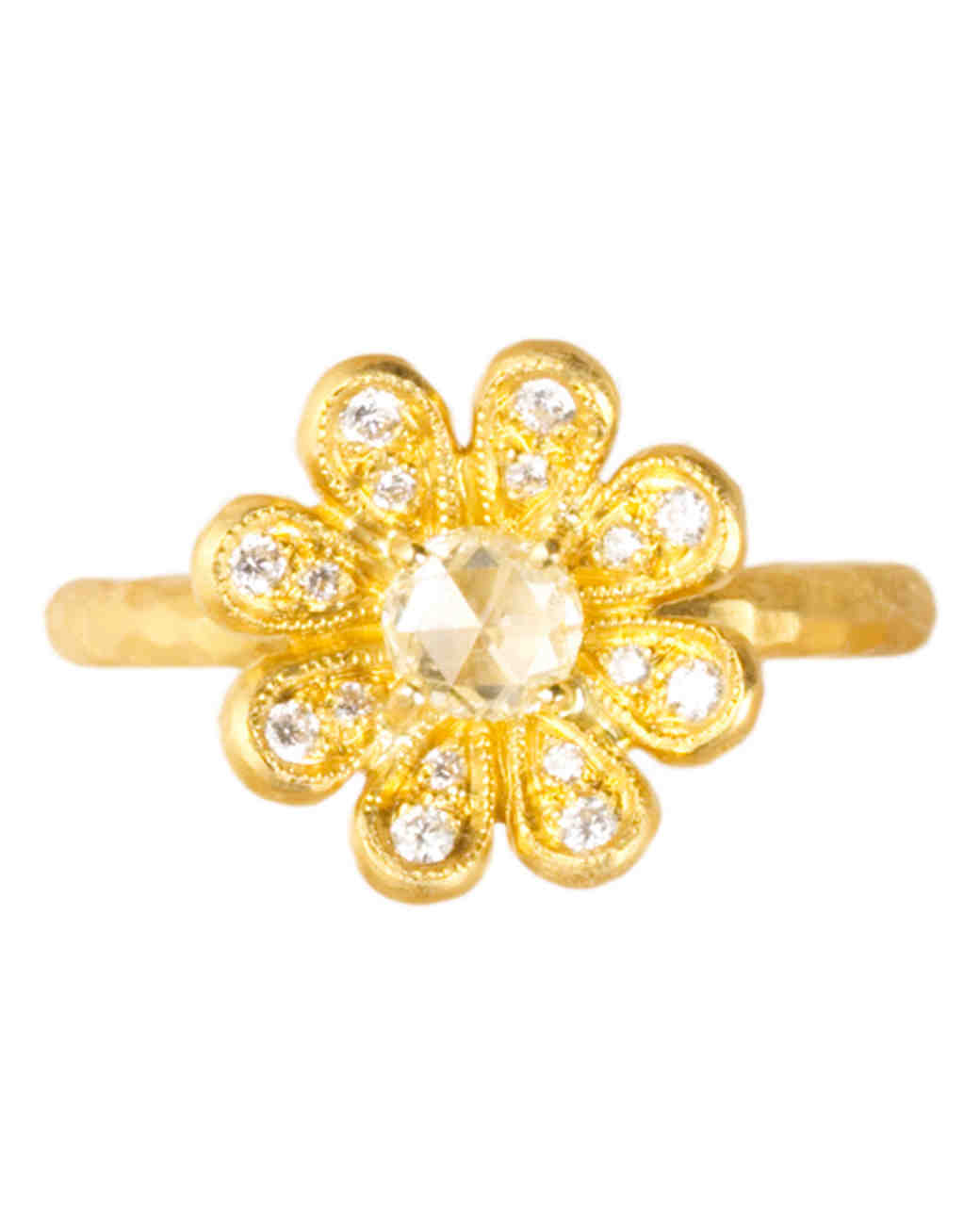 msw_sum10_yellow_ring3_cathywaterman.jpg