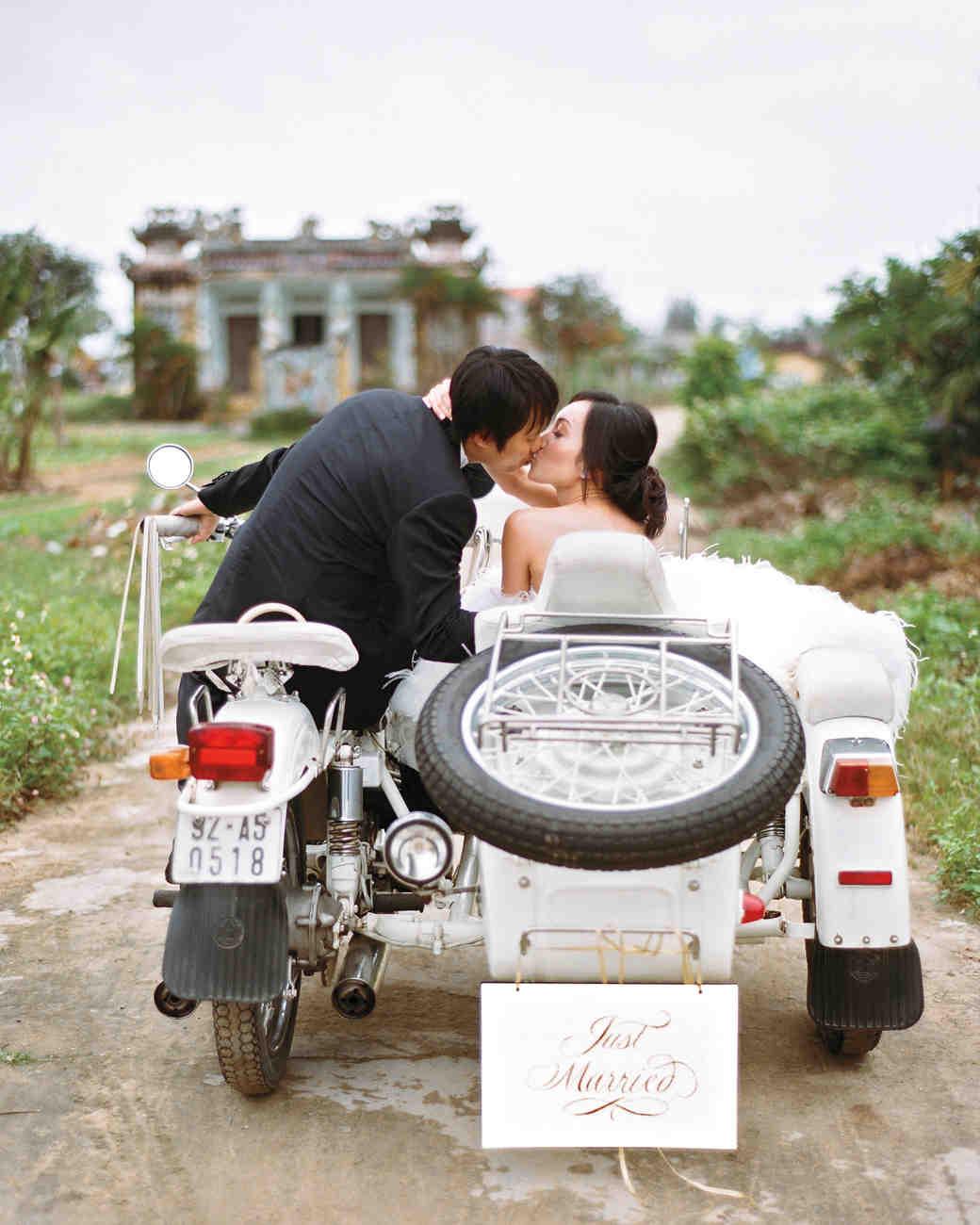 quinn-andy-motorbike-0190-mwds108811.jpg