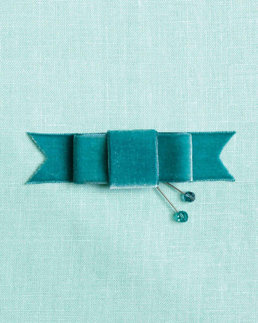 ribbon-bow-diy-mwd104284-tuxedo-0515.jpg