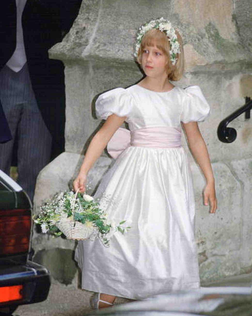 royal-children-wedding-52117649-0415.jpg