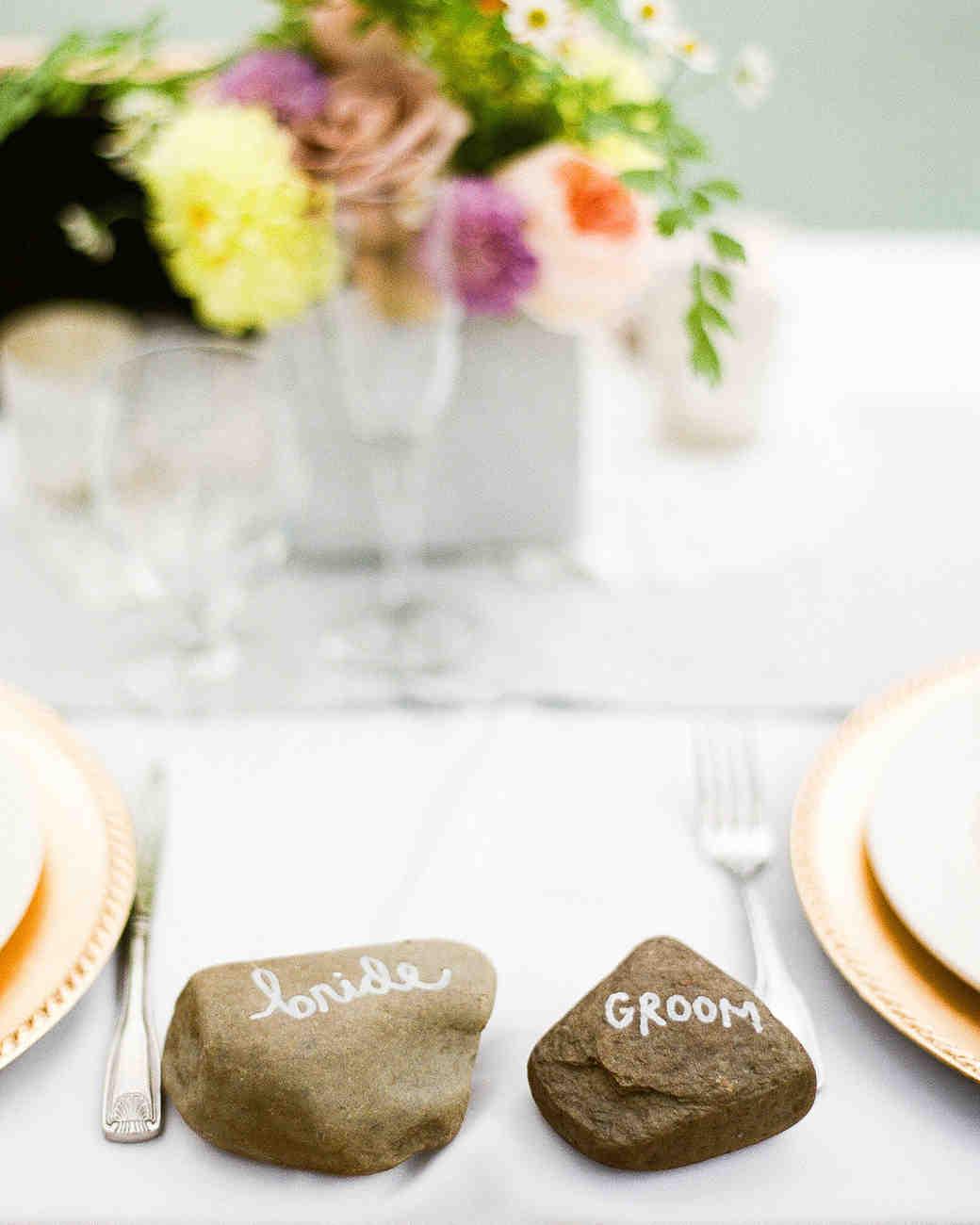 sandy-dwight-wedding-placecards-0514.jpg