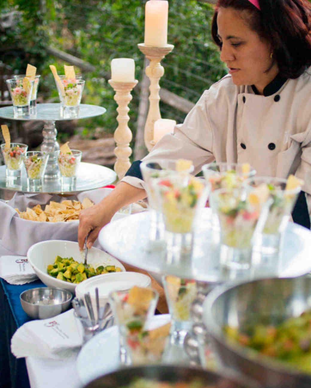savory-wedding-food-bar-ceviche-0116.jpg