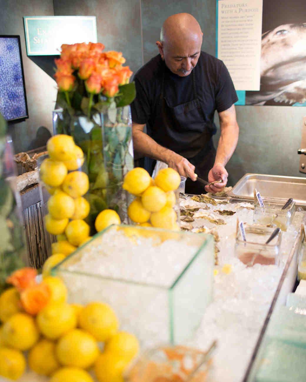 savory-wedding-food-bar-seafood-0116.jpg