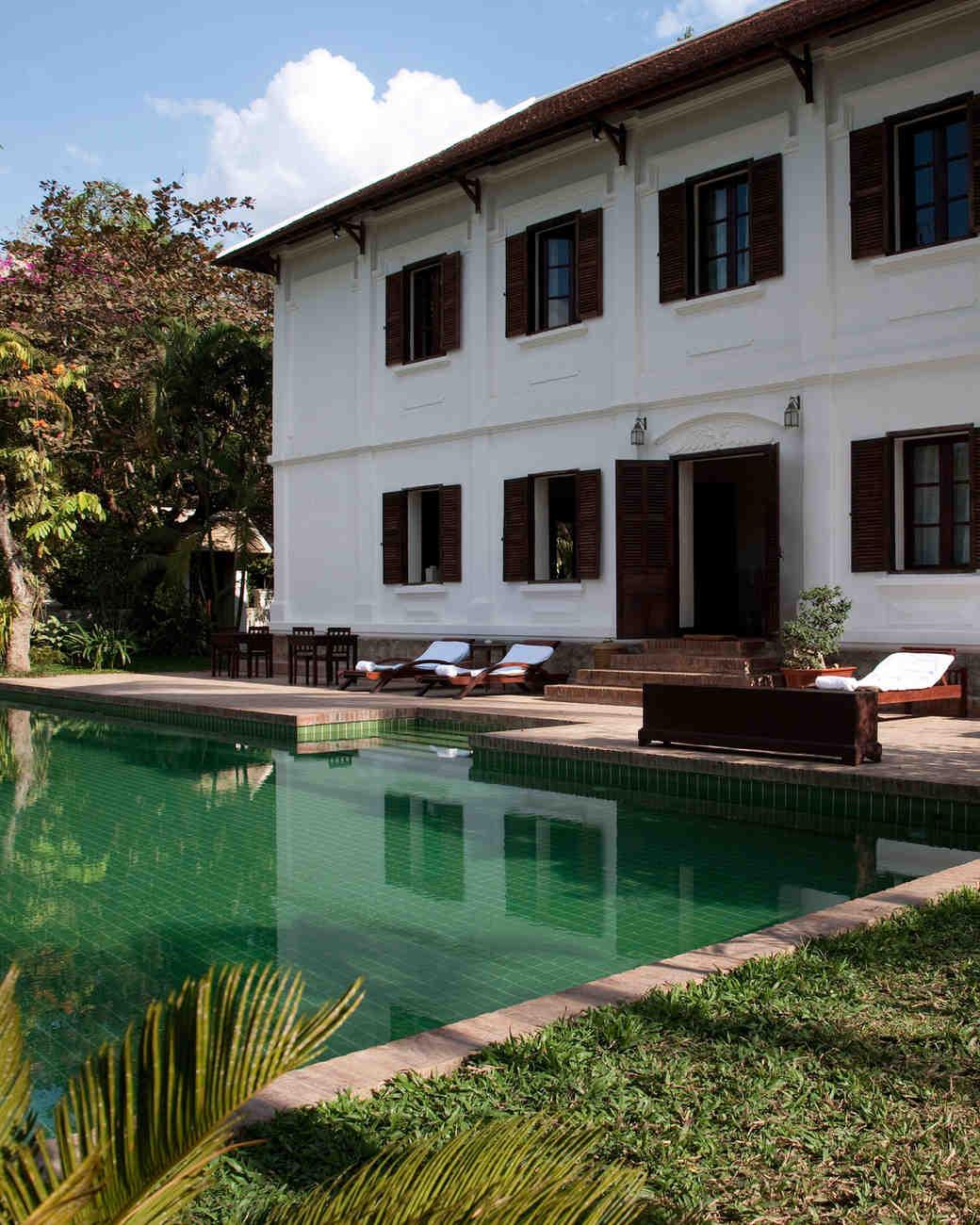 smith-satri-house-luang-prabang-laos.jpg