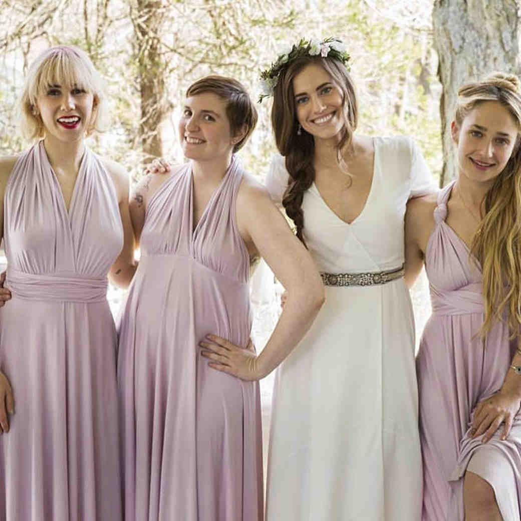 Wedding dress bridesmaids movie gallery braidsmaid dress wedding dress bridesmaids movie image collections braidsmaid wedding dress bridesmaids movie choice image braidsmaid dress bridesmaids ombrellifo Images