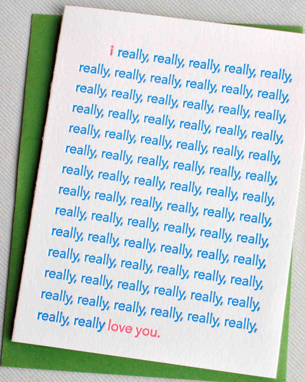 valentines-card-farewellpaperie-0115.jpg