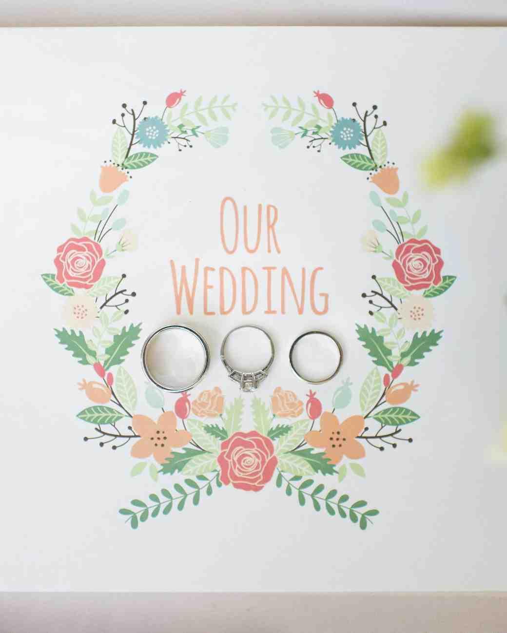 wedding-brunch-ideas-guest-book-0416.jpg