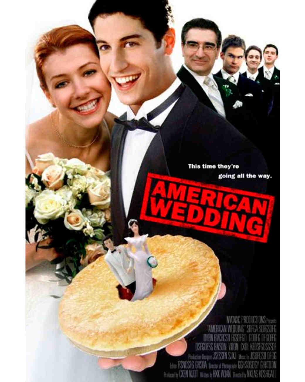 Life.Film Wedding Videography&Photography