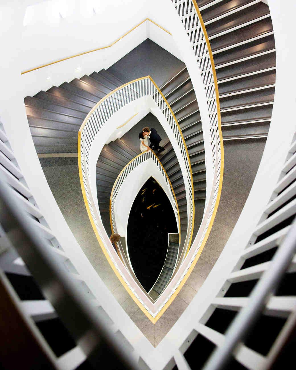 aiasha-charles-wedding-portrait6-0514.jpg