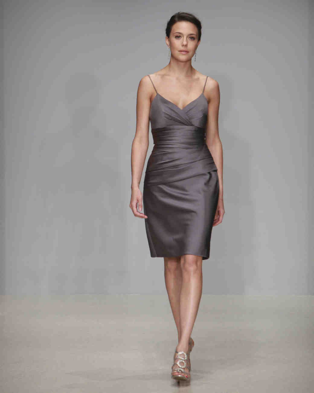 alfred-angelo-spring2013-wd108745-025.jpg