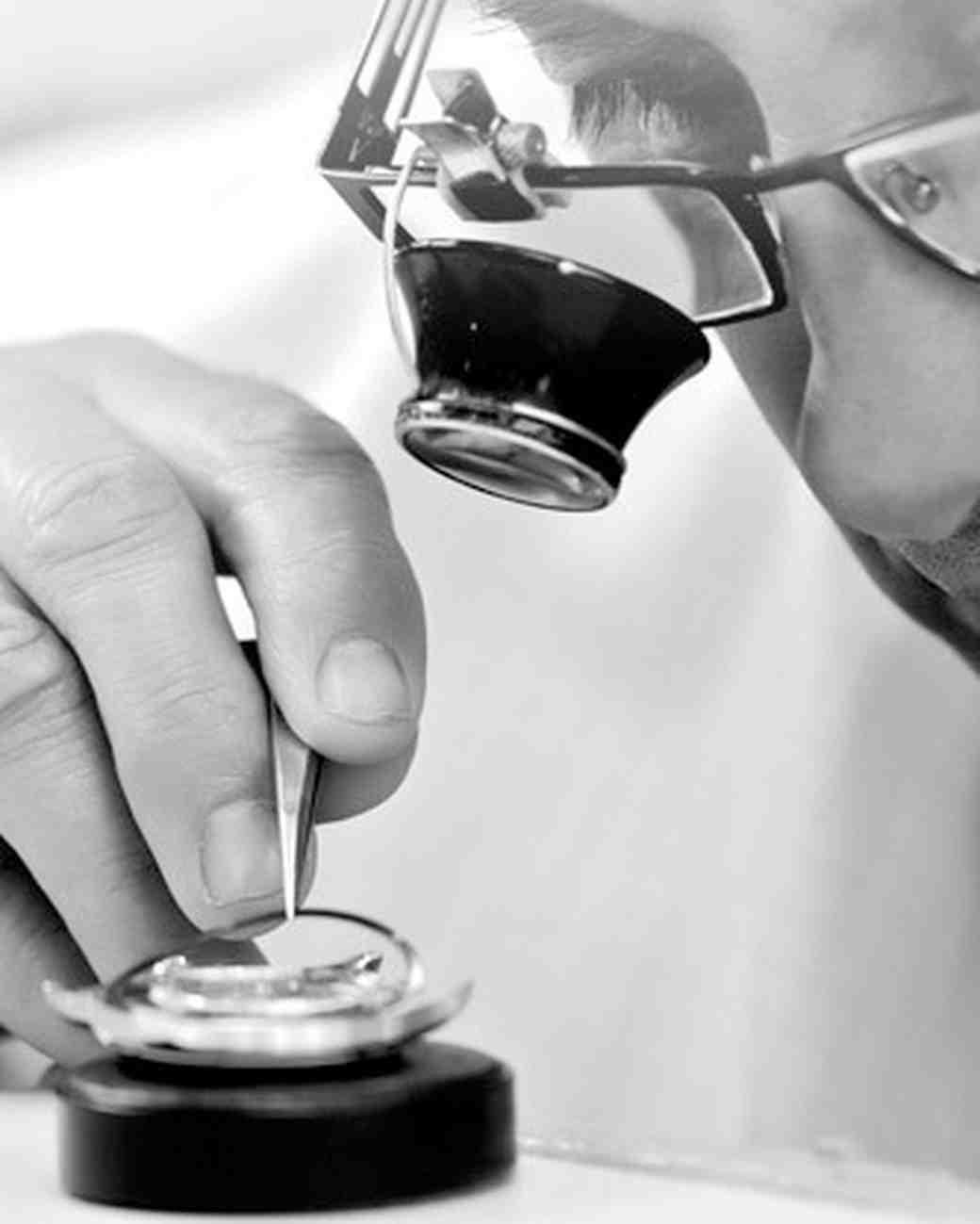 baume-mercier-watch-watch-care-1-0514.jpg