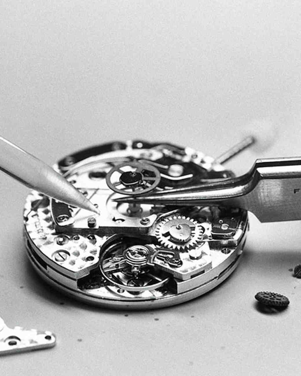 baume-mercier-watch-watch-care-2-0514.jpg