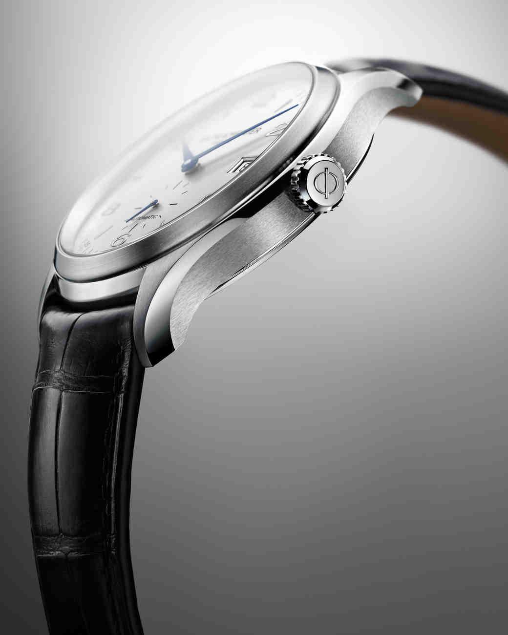 baume-mercier-watch-watch-care-3-0514.jpg