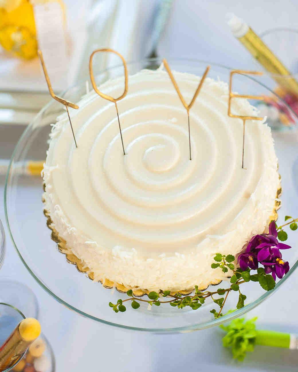 cake-topper-topsmalibu-sparklers-0814.jpg