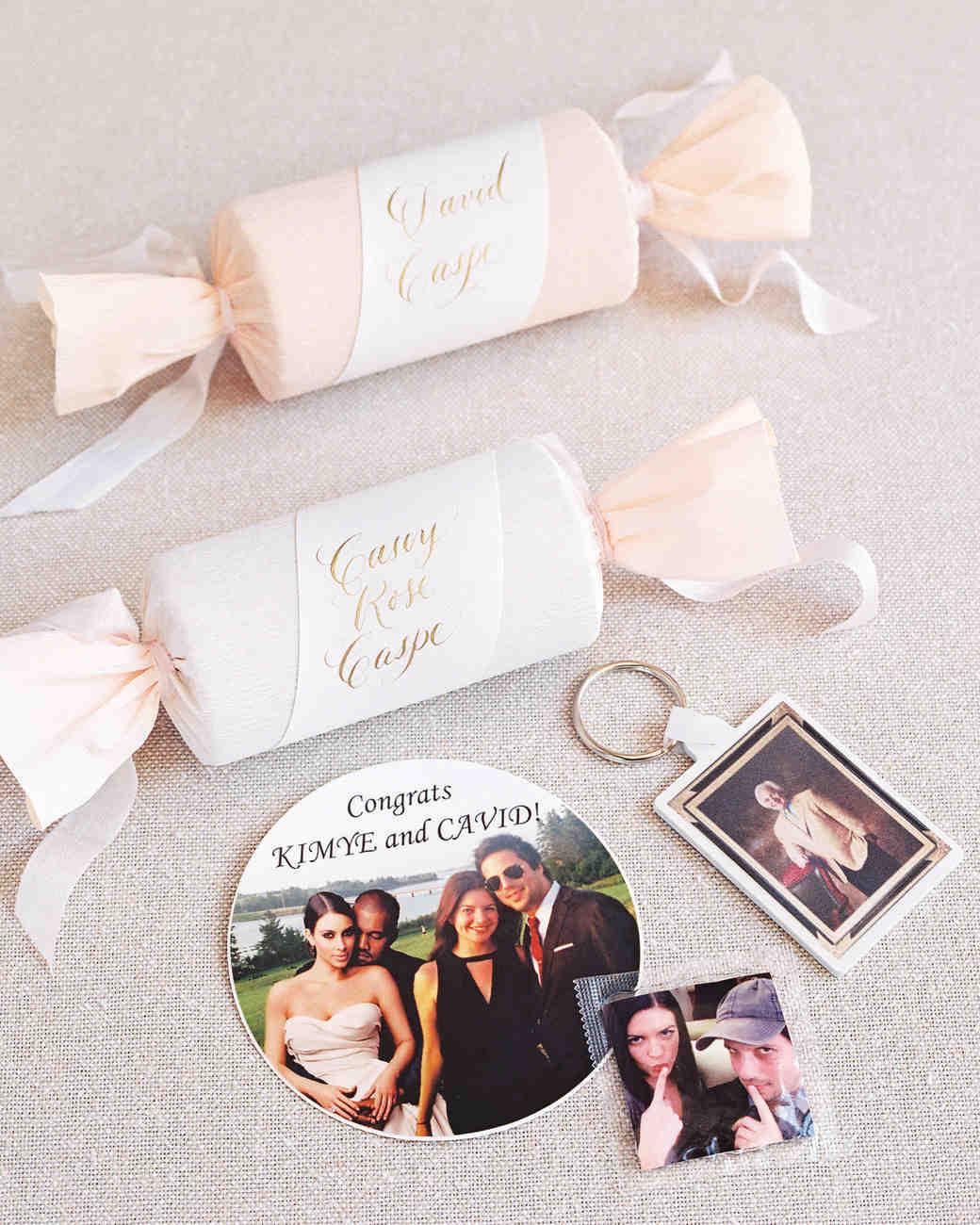casey-david-wedding-ojai-0037-s111709.jpg