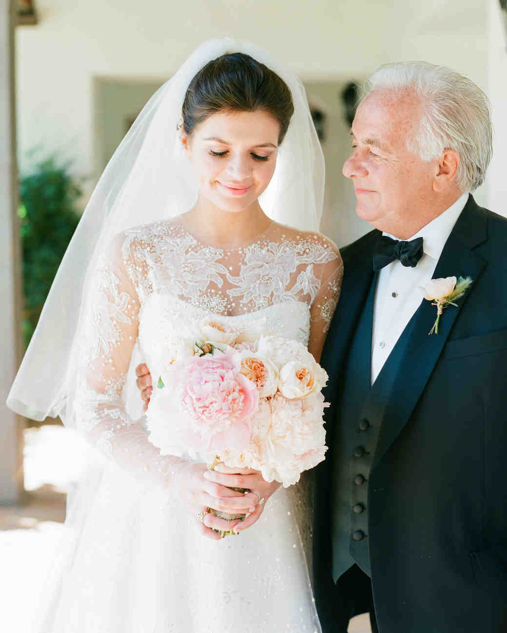 casey-david-wedding-ojai-0262-s111709.jpg