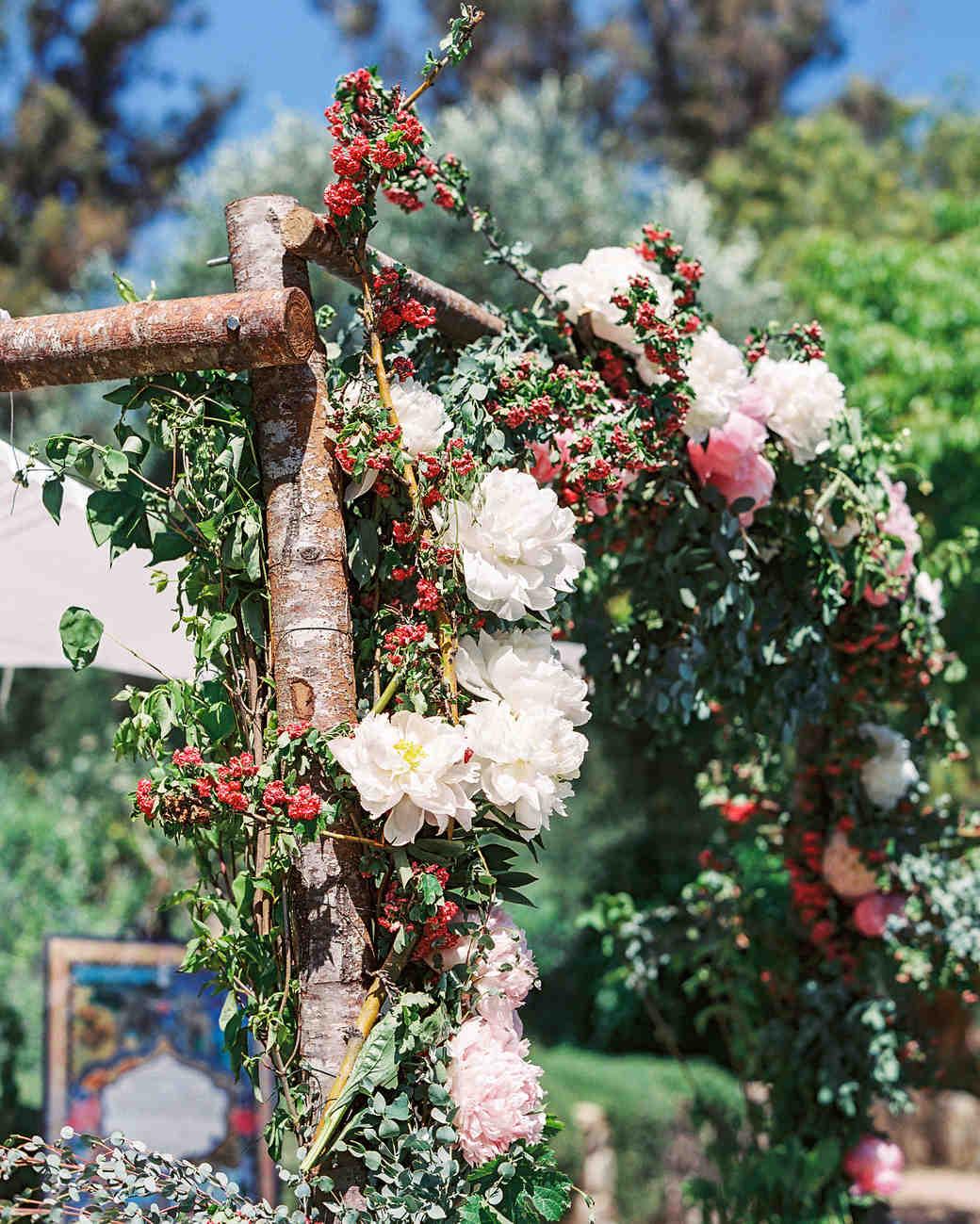 casey-david-wedding-ojai-0325-s111709.jpg