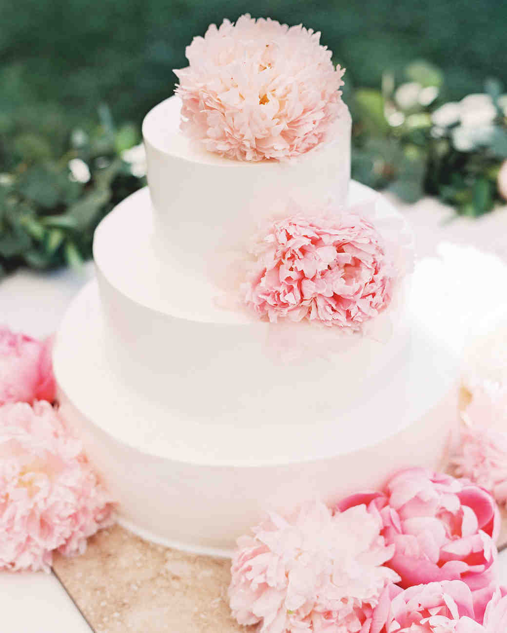casey-david-wedding-ojai-0540-s111709.jpg