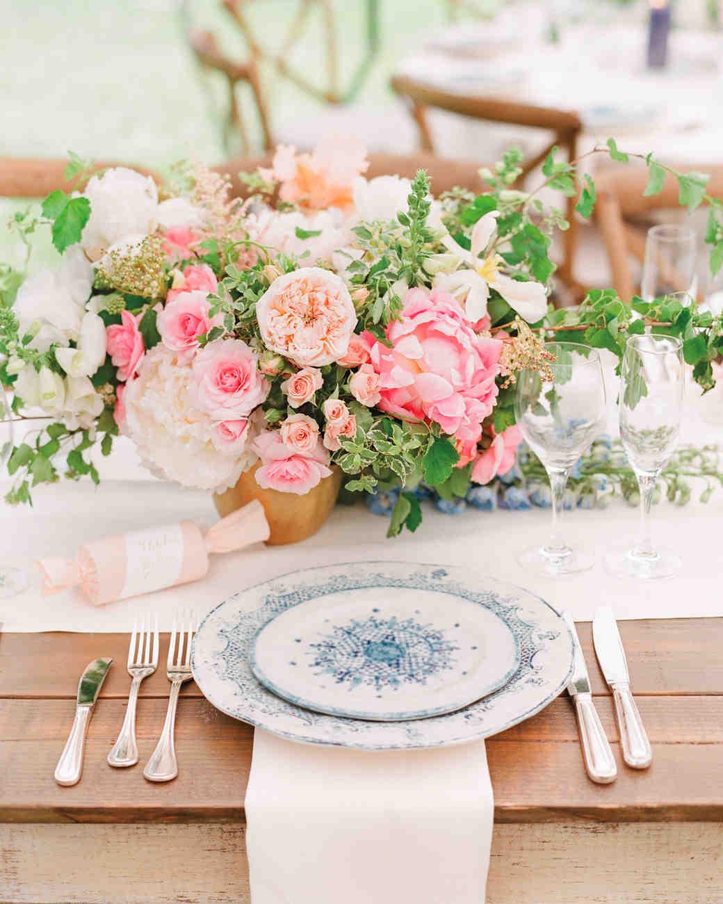 casey-david-wedding-ojai-0575-s111709.jpg