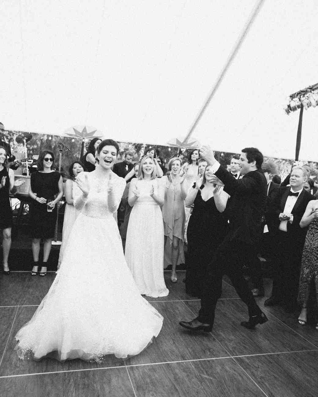 casey-david-wedding-ojai-0743-s111709.jpg