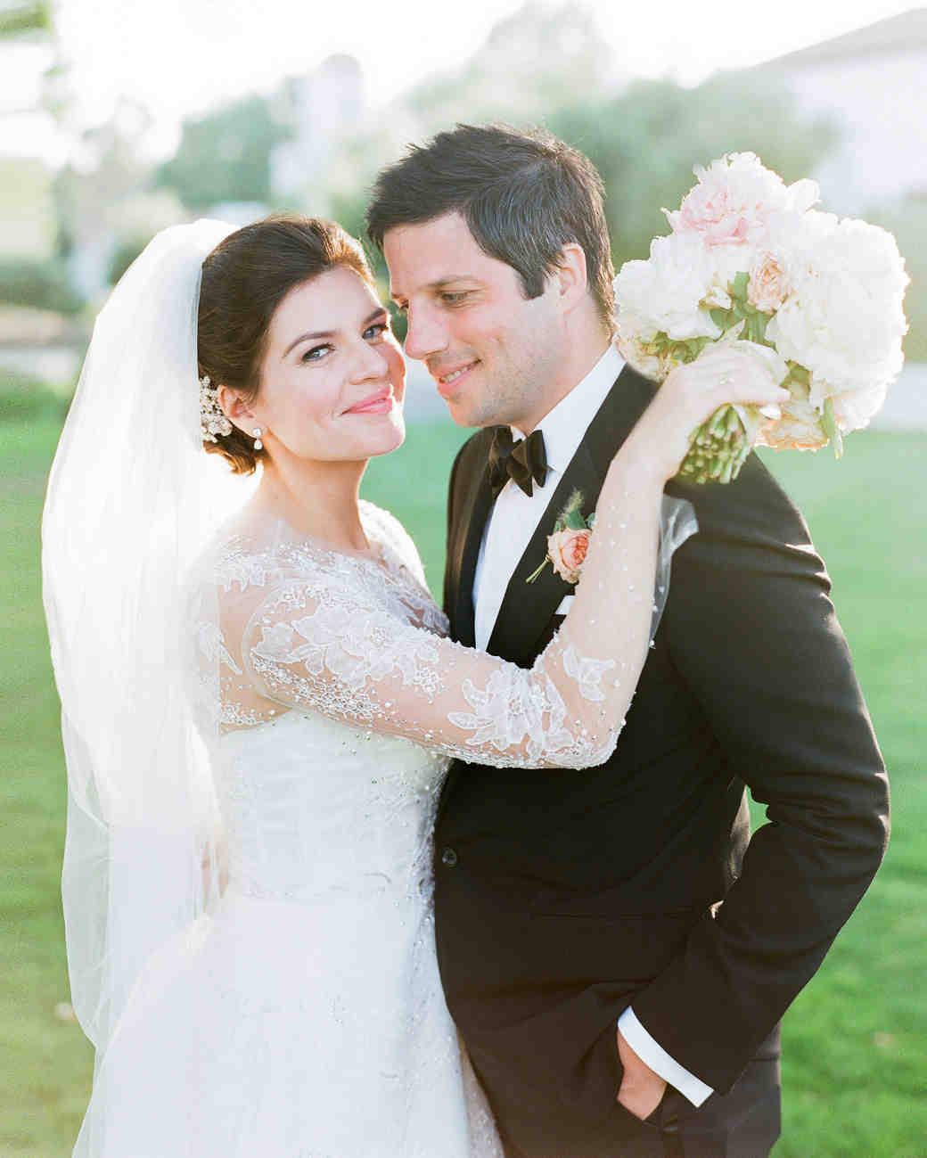 casey-david-wedding-ojai-0972-s111709.jpg