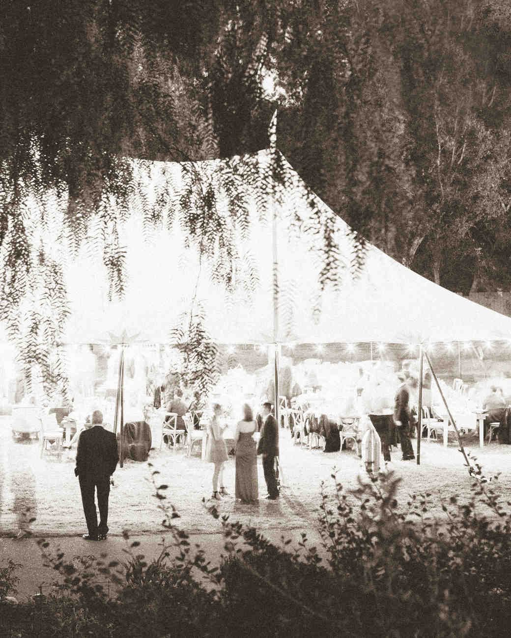 casey-david-wedding-ojai-1158-s111709.jpg